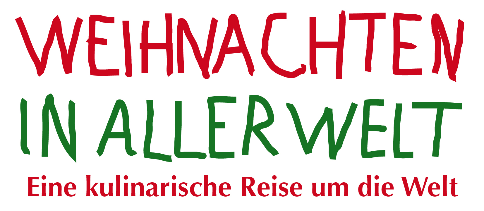 Il Cielo Weihnachtsreise
